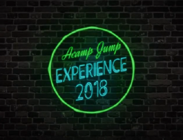 jump_experience_2018